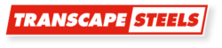 Transcape Steels Logo